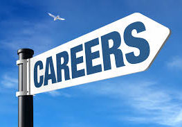 Visiting Careers Advisor