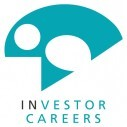Investor in Careers Award