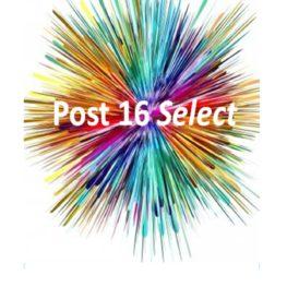 post-16-select
