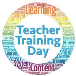 Teacher-Training-e1465505337720