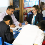 Year 11 Maths Day