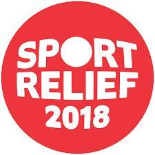 Can you help us raise £500 for Sports Relief?