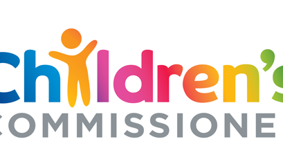 Students share outstanding ideas at the Children's Commissioner's Business Plan 2018/19