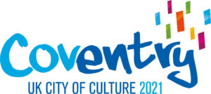 Coventry City of Culture identity WIN - PRIMARY FINAL