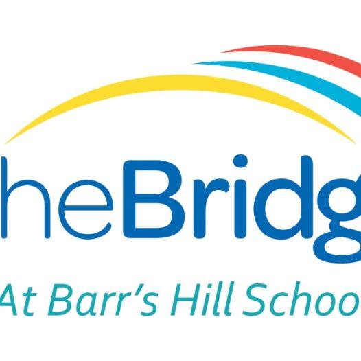 Year 7 'The Bridge' Critical Friends