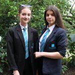 Year 11 students secure places on prestigious Warwick University summer school