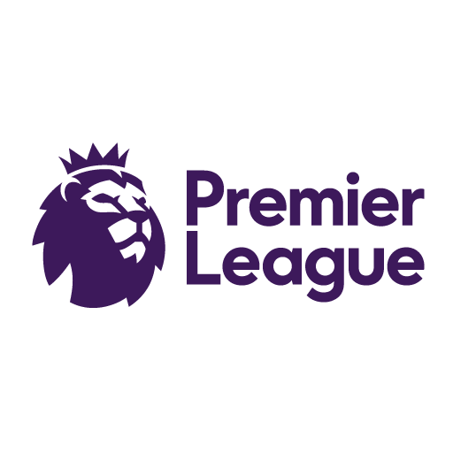 premier-league-logo-preview