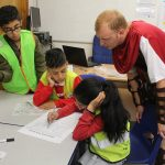 Year 5 Day: History at the Hill