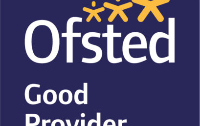 Barr's Hill School Celebrates its 'GOOD' Ofsted Judgement