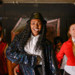 A MAGICAL SCHOOL PRODUCTION WITH A TWIST – 'A FAIRY TALE'S TALE'