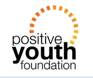 February Half Term Events -Positive Youth Foundation